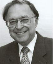 Richard Gardner