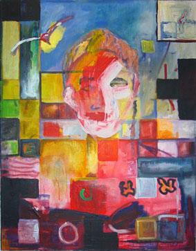 klik hier voor info bij dit schilderij